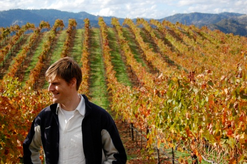 david-in-rockpile-vineyard1