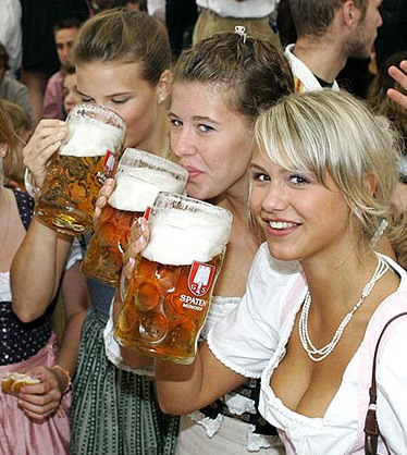 german_beer_girls-big