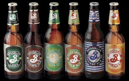 brooklyn-brewery-labels1