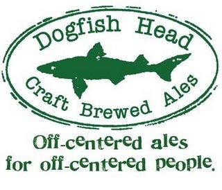 dogfish-logo