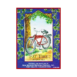fat-tire-label