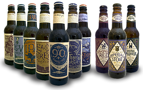 odells-beer-labels2