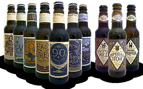 odells-beer-labels2